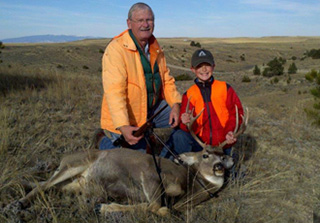 tom-berry-montana-hunting