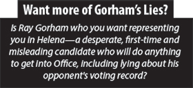 Ray-Gorham-is-not-for-Montana