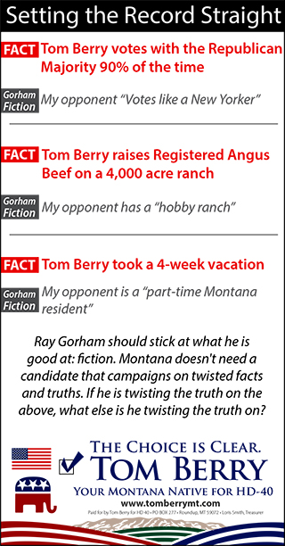 tom-berry-ad-set-the-record-straight