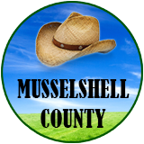 Musselshell County Commissioner